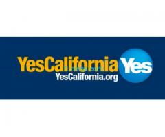 Support: http://www.yescalifornia.org/ CALEXIT 2019; Sign Now;