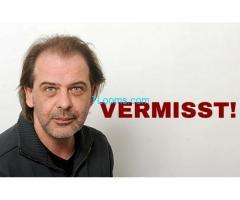 """Wir suchen Harald Hornicek Leiter der Produktionsplanung & -steuerung der """"Presse"""";"""